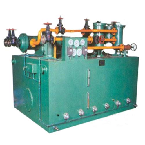 常熟XYHZ型稀油润滑装置(0.5MPa)