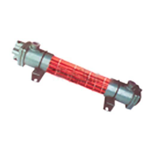 GLCQ GLLQ型列管式冷却器(0.63~1.6MPa)JB/T7356-94