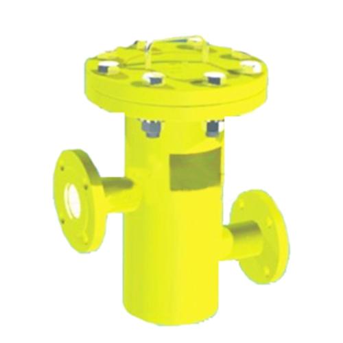 RWQL型燃油过滤器