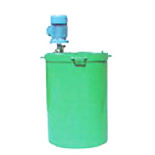DJB F200系列电动加油泵(1MPa)