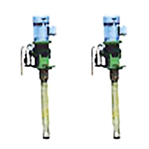 DJB V400型电动加油泵(3.15MPa)