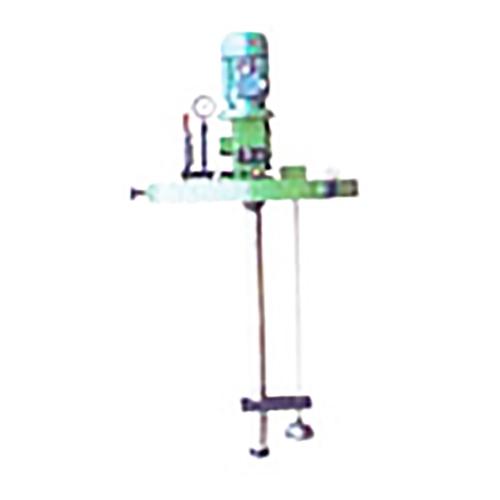 KGP 700LS型电动加油泵(3MPa)