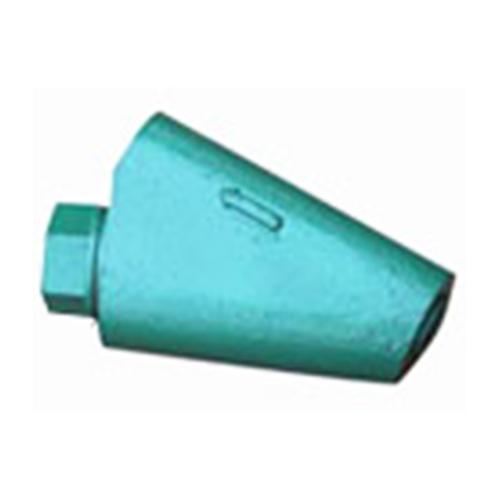 GGQ J/L/P型干油过滤器